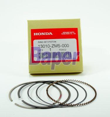 Juego de Anillos Motor Honda GX31 - GX35