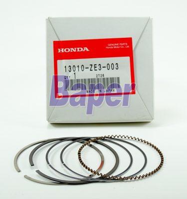 Juego de Anillos Motor Honda GX340