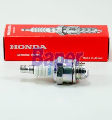 Bujia Motor Honda G100