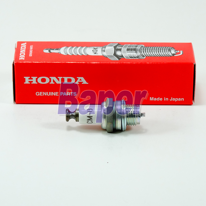 Bujia Generador Honda E300