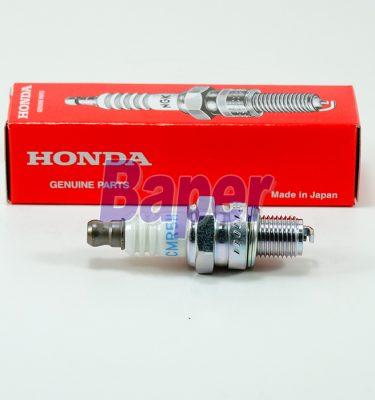 Bujia Motor Honda GX35