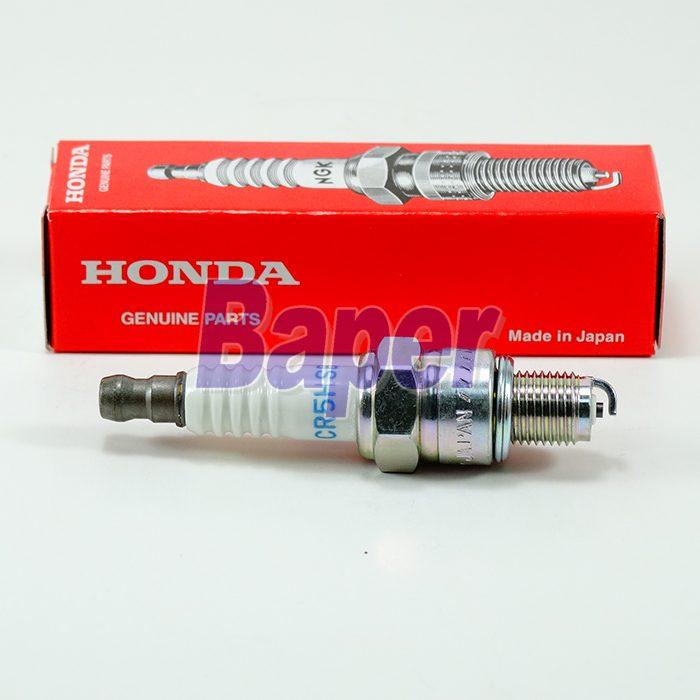 Bujia Motor Honda GX31