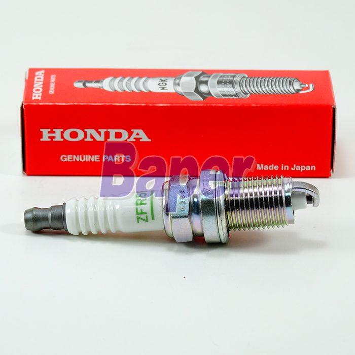 Bujia Motor Honda GX630 - GX690