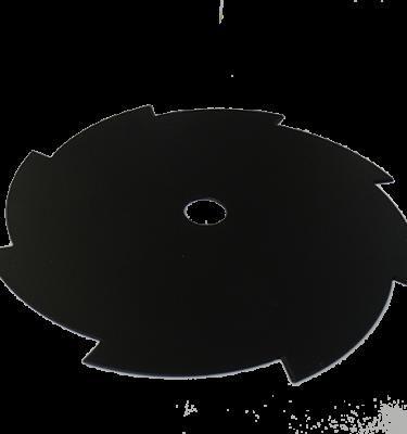 Disco 8 puntas Desmalezadora HONDA Linea UMK