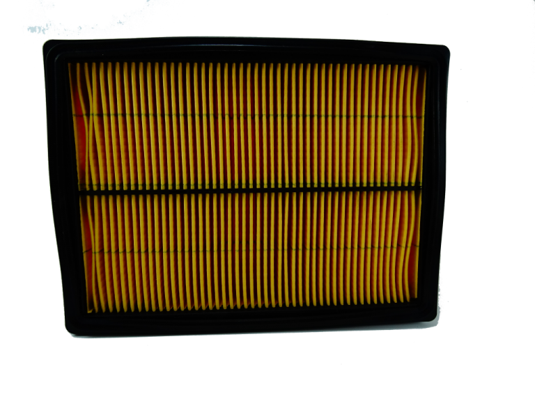 Filtro de Aire Honda GX610-620-670