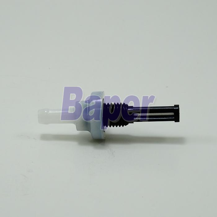Filtro de Bencina GX120/160/240/390