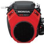 Motor Estacionario Honda Bencinero GX690